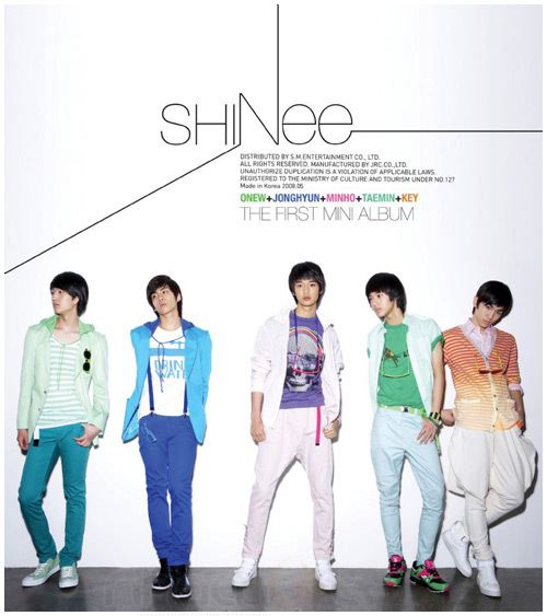 http://noonacorner.files.wordpress.com/2010/03/shinee-frist_mini_album-cover1.jpg