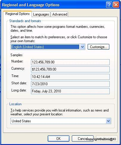 i386 language pack download windows xp
